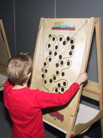 jeux-en-bois-arbre-de-noel-lyon