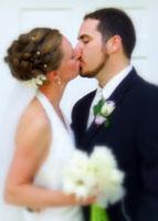 mariage08